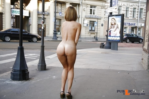 Public nudity photo yoh123: enfcaptions: Maybe wearing only a thin sundress wasn't... Public Flashing