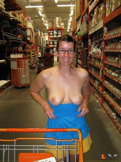Public flashing photo cristobelspublic:sluts flashers outside –>... Public Flashing