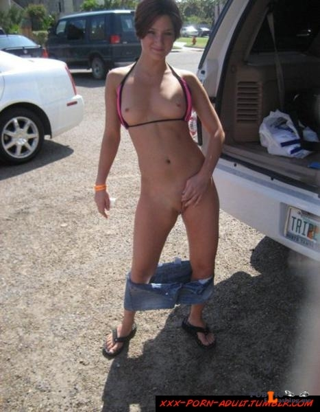 "Public flashing photo xxx porn adult: IF U LIKE THAT PHOTO CLICK THE LINK AND ""REBLOG""... Public Flashing"