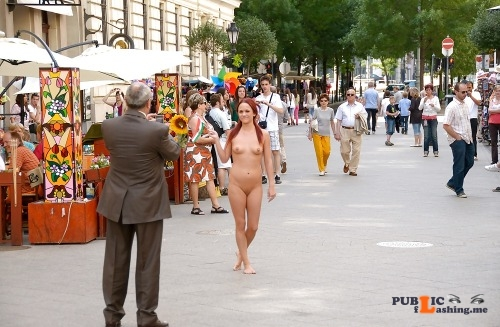 Public nudity photo nudity in public:Nudity in public see more here Follow me for... Public Flashing