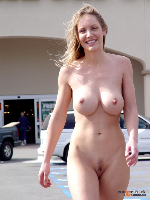 Public flashing photo publicnuditygirls:Amateurs Showing off in Public... Public Flashing