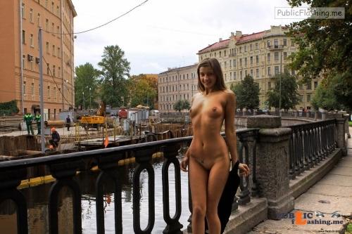 Public nudity photo gatwickcars:do you like flashing outside? Follow me for more... Public Flashing