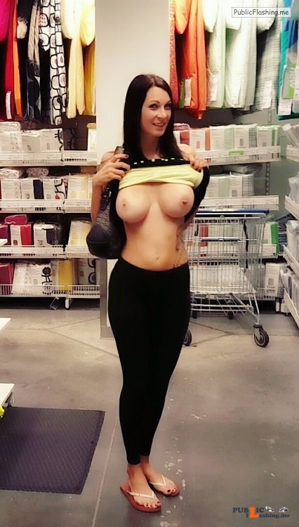 Public exhibitionists sexyshopping: More sexy and hot stuff :Beautiful LegsClothed... Public Flashing