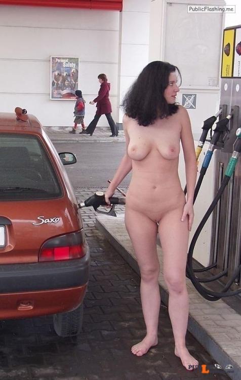 Public nudity photo shavedoutdoors: ♥  https://ift.tt/1jLX2h7... Public Flashing