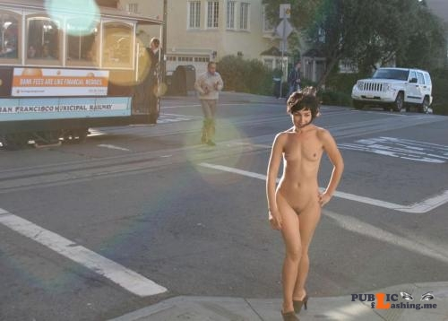 Public nudity photo sexypublicflashing:Source: exposed.topfuk.com Follow me for more... Public Flashing