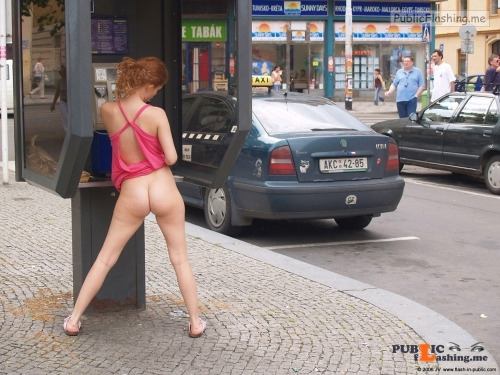Public nudity photo gatwickcars:want more? women flashing +>... Public Flashing