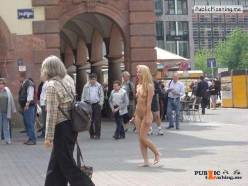 Public nudity photo xxnudeinpublicxx:#Leipzig #Germany Follow me for more public... Public Flashing