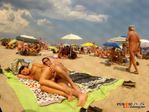 Public nudity photo professorssite: We know that open displays of sexual behavior... Public Flashing