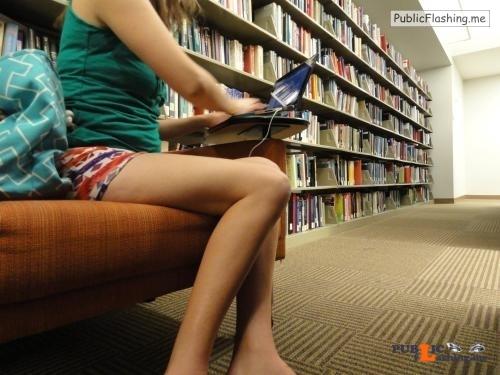 Public flashing photo publicpeeks:(via TumbleOn) Public Flashing