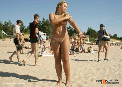 Public nudity photo sexual in public:doggers fucking outside Follow me for more... Public Flashing