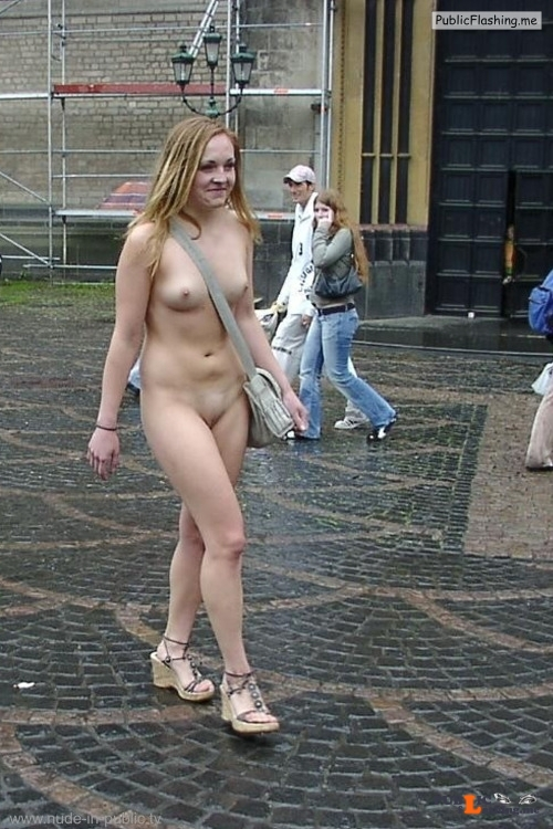 Public nudity photo bdsm genre: OTHER FASCINATING BDSM BLOG's YOU MUST HAVE... Public Flashing