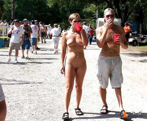 Public nudity photo sexual in public:public nudity Follow me for more public... Public Flashing