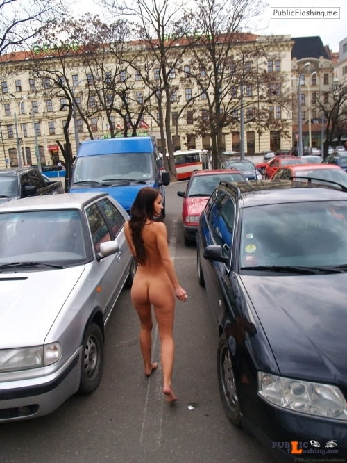 Public nudity photo sexual in public:exhibitionists Follow me for more public... Public Flashing