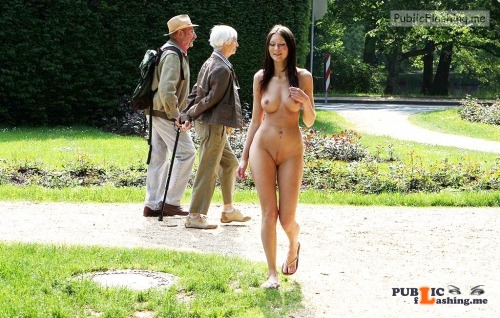 Public nudity photo tanallover:Bareness in public Follow me for more public... Public Flashing