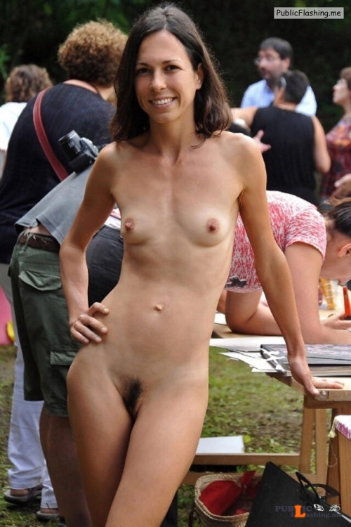Public nudity photo nude vacations:Living Life Nude … ☀ Follow me for more public... Public Flashing