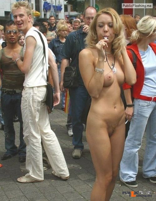 Public nudity photo sexual in public:fucking outdoors Follow me for more public... Public Flashing