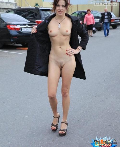 Public nudity photo nude girls in public:Cuties Flashing Follow me for more public... Public Flashing