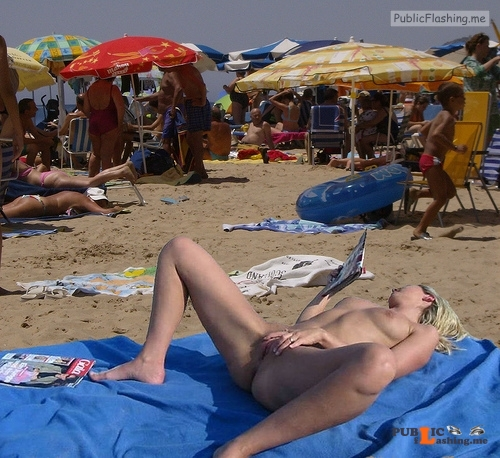 Public nudity photo public nudity pix:outside fucking Follow me for more public... Public Flashing