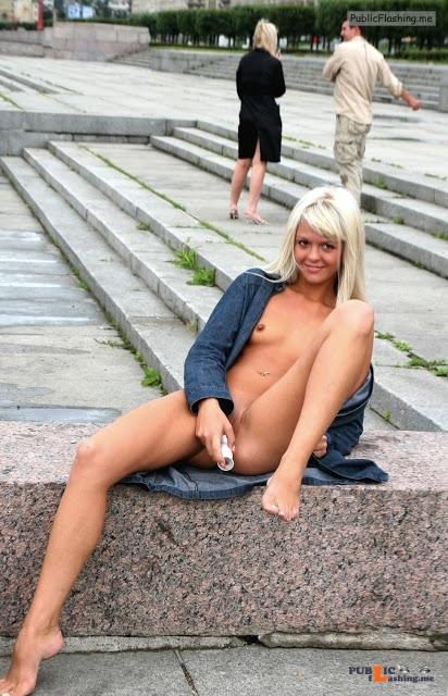 Public flashing photo public nudity pix: public fucking Public Flashing