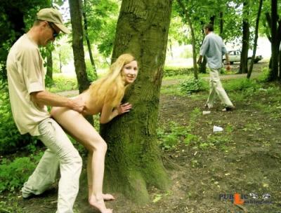 Public nudity photo wife public: Wife 3some    Public Sex    Dark Deep   ... Public Flashing