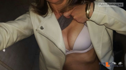 No panties kennandhisqueen: Flashing at the office….. Why don't I... pantiesless Public Flashing