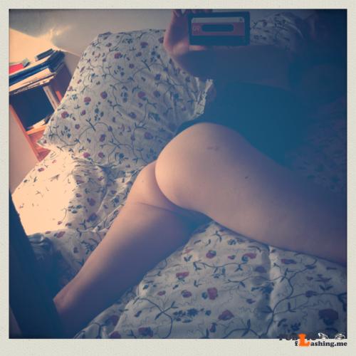 No panties lesjeuxamoureux: #summeriscoming #summer #me pantiesless Public Flashing