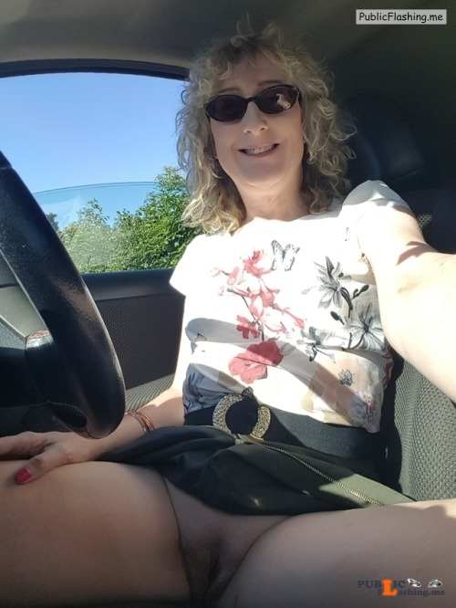 No panties essex girl lisa: More of me going commando ? pantiesless Public Flashing