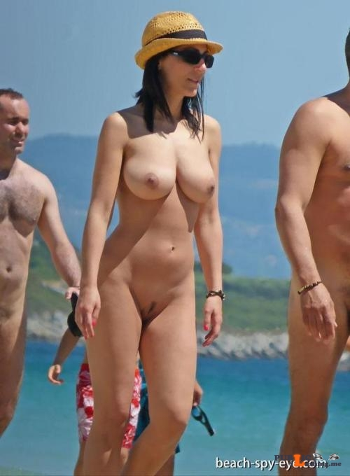 Public flashing photo beach spy eye:nude on beach,   fresh photos about beach... Public Flashing