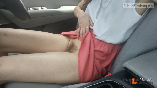 No panties deadlynightshade88: going to the movies…? pantiesless Public Flashing