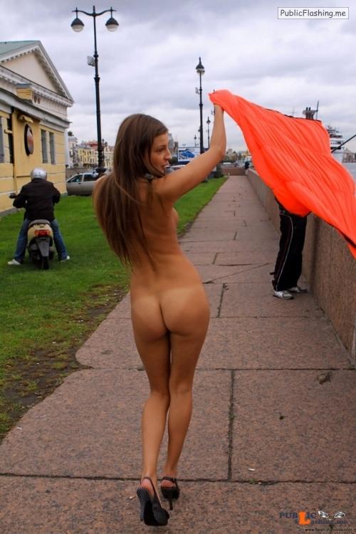 Public nudity photo outside only:flashers in public in in abundance =>... Public Flashing