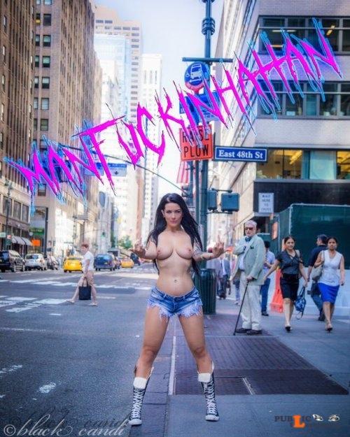 Public nudity photo showinoff:https://twitter.com/kj fetishmodel Follow me for more... Public Flashing