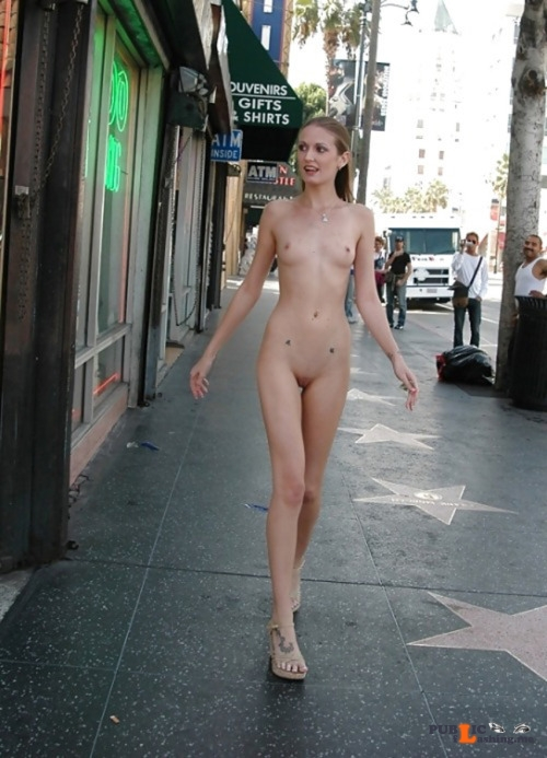 Public nudity photo publicsexantics:Free 3D Sex Games: http://bit.ly/2yyxWtW Follow... Public Flashing