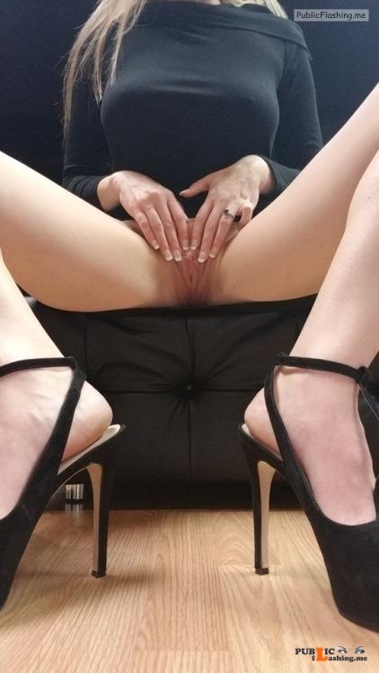 No panties sincitycpl69: Hope Your #weekend Was Full Of #naughty &... pantiesless Public Flashing
