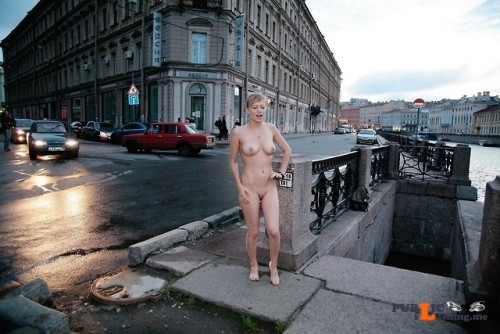 Public nudity photo kilworthy44:Going Places. Follow me for more public... Public Flashing