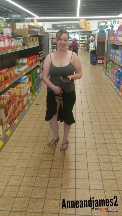 No panties naughtydare: Have a fantastic commando MondayOMG, I'm freaking... pantiesless Public Flashing