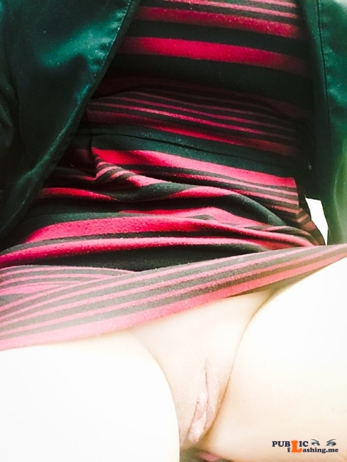 No panties zennypie: All work and no play makes Zen a dull girl pantiesless Public Flashing