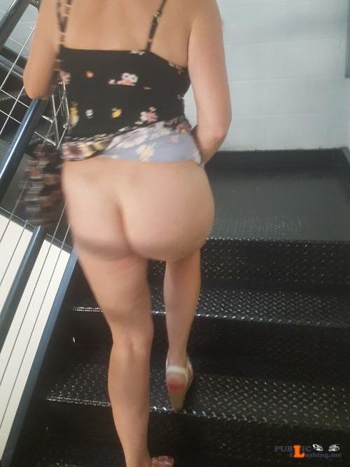 No panties playafun2: playafun2 pantiesless Public Flashing