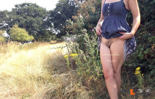 No panties cockteasechloe: Nymph   A beautiful, forever young goddess... pantiesless Public Flashing