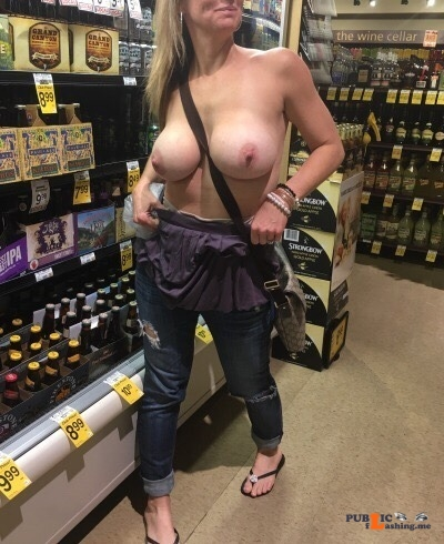 Public flashing photo wife public: Follow Us ? Wife Public ▶️Amateur Day Public Flashing