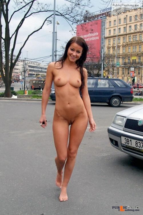 Public Nudity Photo Bdsm-Genre Themepublic Disgrace -3475