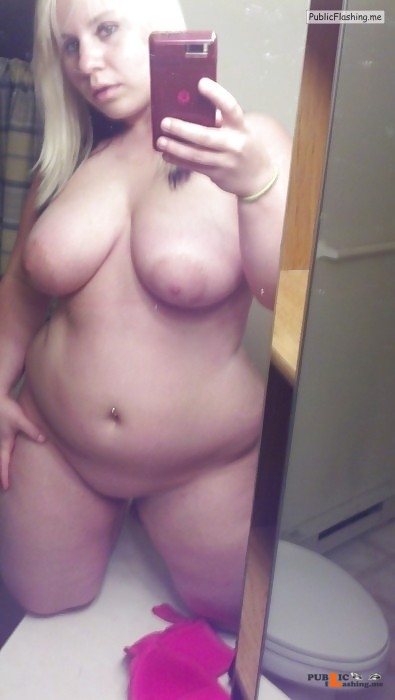 Ass Blinkende Bbw-Beauties Chubby selfie Nude Tumblr-9069