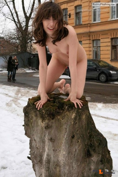 Public nudity photo flashing voyeur:Check out the best voyeur and spy images here:... Public Flashing