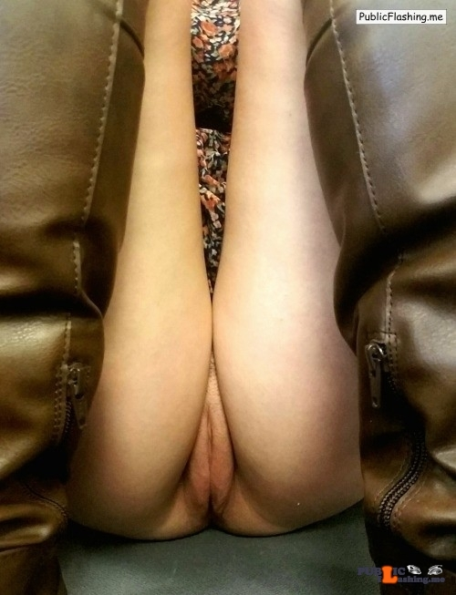 No panties blueeyed-beachbum: I like when Sir says I'm not allowed to wear… pantiesless