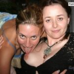 Ass flashing johnnyp3210: #Chav #Slut #British #Thong #Filth #Drunk #flash…