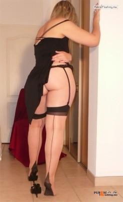 Ass flashing jeff696949: Beautiful photo beautiful lady xx Public Flashing