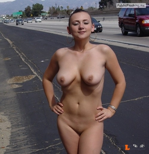 Public nudity photo getting in public:want more dogging pics? well then visit... Public Flashing