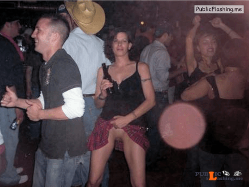 Public nudity photo getting in public:dogging see... Public Flashing
