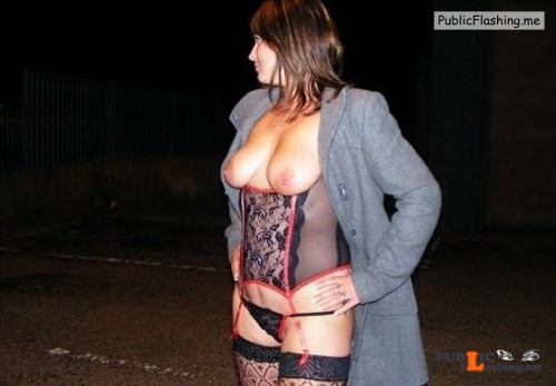 Ass flashing cgboggs: would you like more doggers outdoor fucking images?... Public Flashing