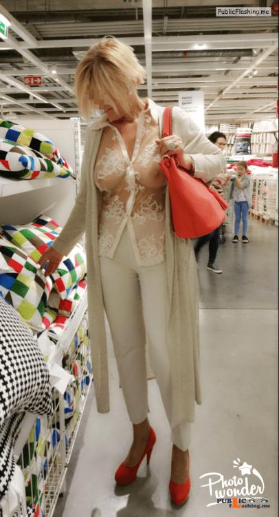 Ass flashing dkcontroller: IKEA flashing Public Flashing