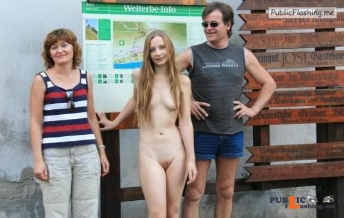 Public nudity photo nuintegraal: https://ift.tt/1JPfObW Follow me for more... Public Flashing